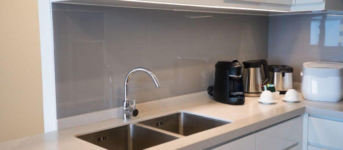 Los Electrodomésticos más útiles para la cocina de tu hogar