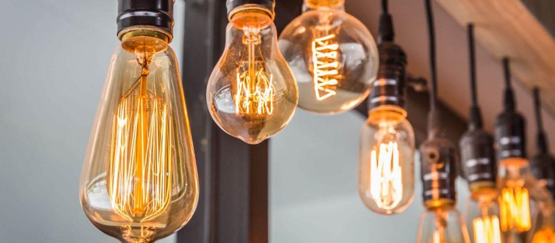 Cómo mejorar la iluminación del hogar