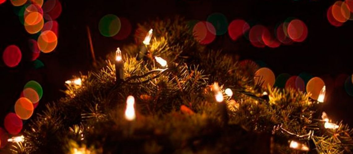 luces-navidad-exterior