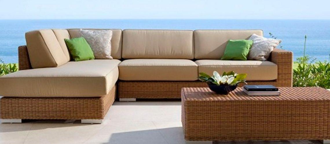 mobiliario-de-terraza